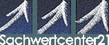 Sachwertcenter21 GmbH Logo