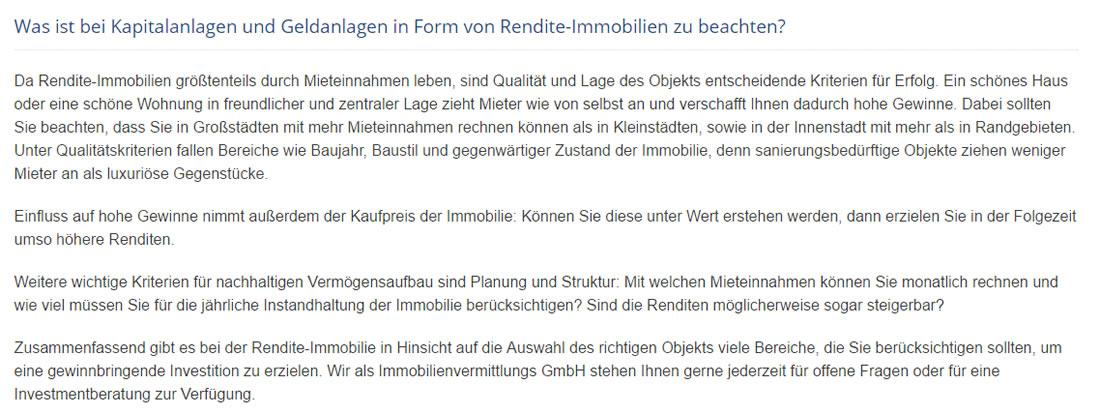 Finanzberater, Geldanlagen für  Detmold, Lemgo, Dörentrup, Schlangen, Oerlinghausen, Blomberg, Leopoldshöhe und Horn-Bad Meinberg, Lage, Augustdorf