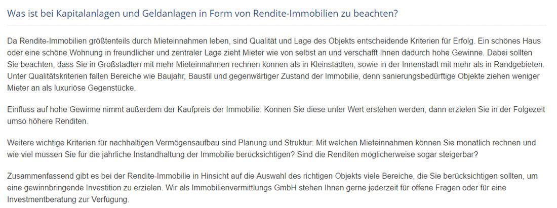 Finanzberater, Geldanlagen in  Gifhorn, Isenbüttel, Ribbesbüttel, Sassenburg, Wasbüttel, Leiferde, Osloß oder Rötgesbüttel, Wagenhoff, Calberlah